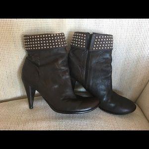 Bernardo Women's Boots